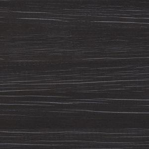 arcus-oplemenjena-iverica-Egger-H1123-ST22-1
