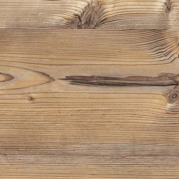 arcus-oplemenjena-iverica-Egger-H1487-ST22-1