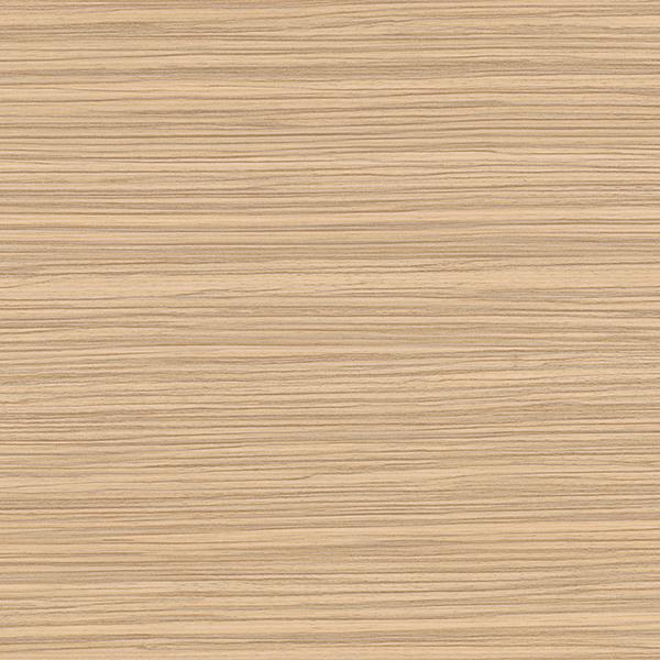 arcus-oplemenjena-iverica-Egger-H3006-ST22-1