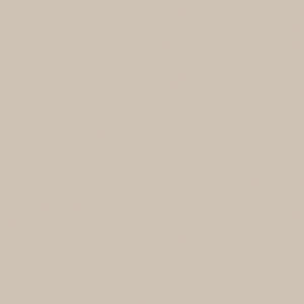 arcus-oplemenjena-iverica-Egger-U702-ST9-1
