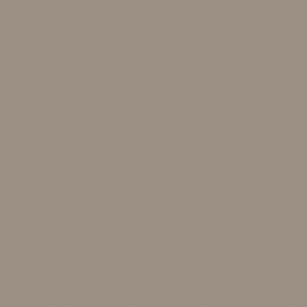 arcus-oplemenjena-iverica-Egger-U727-ST9-1