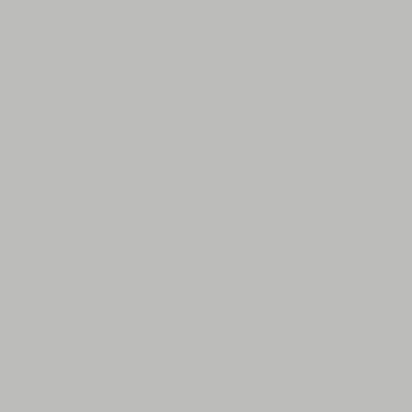 arcus-oplemenjena-iverica-Egger-U773-ST2-1