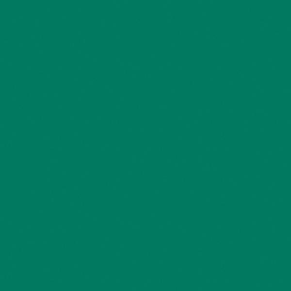 arcus-oplemenjena-iverica-Egger-u655st9-1
