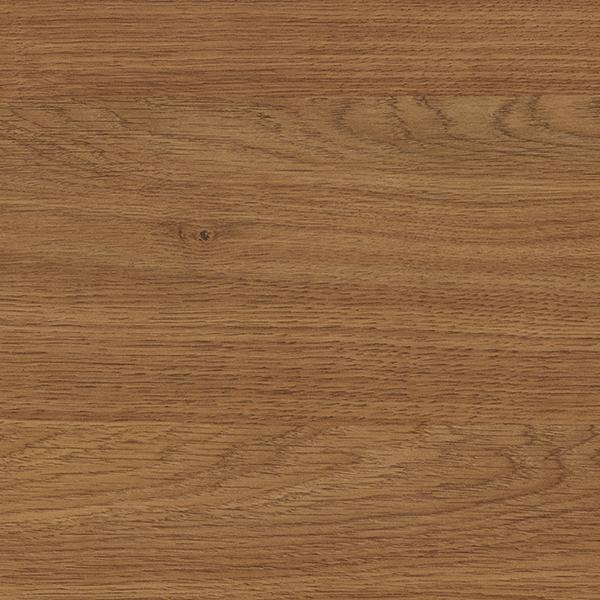 H 3398 Cognac Kendal Oak