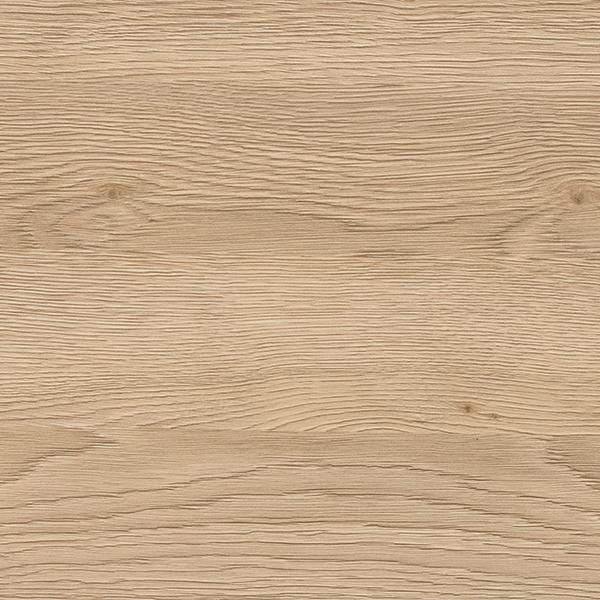 H3309 Sand Gladstone oak