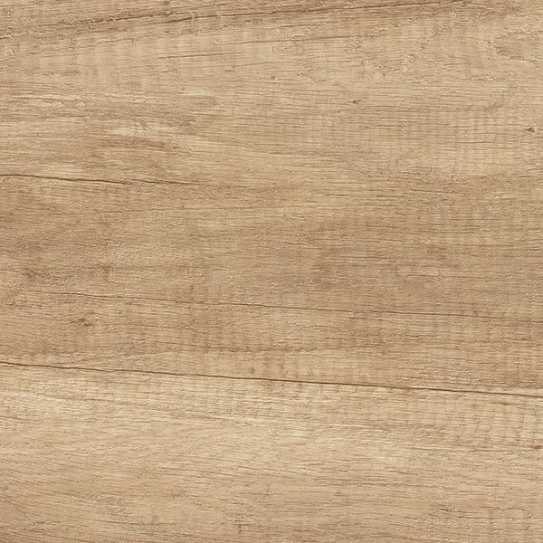 H3331 Natural Nebraska oak