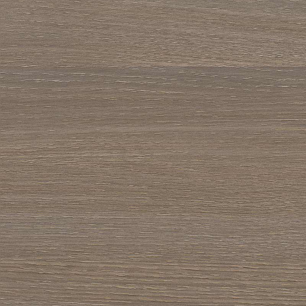 H3353 Hrast Cortina Sivi