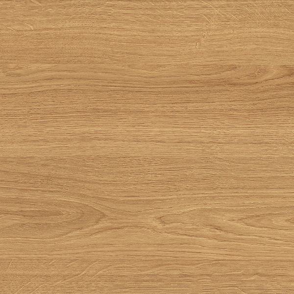 H3395 Natural Corbridge Oak