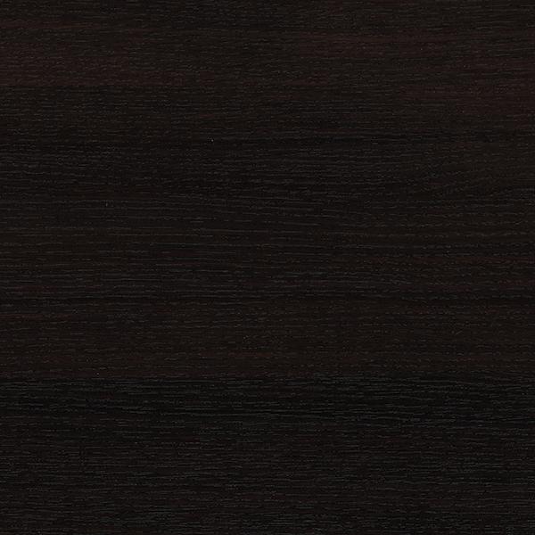 HDF H1137 Tamni ferara hrast