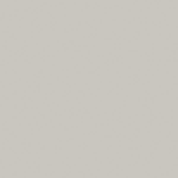 HDF U708 Svetlo sivi