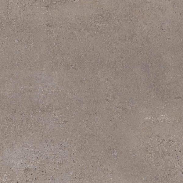 Radna ploca F 274 ST9 38mm Light Concrete