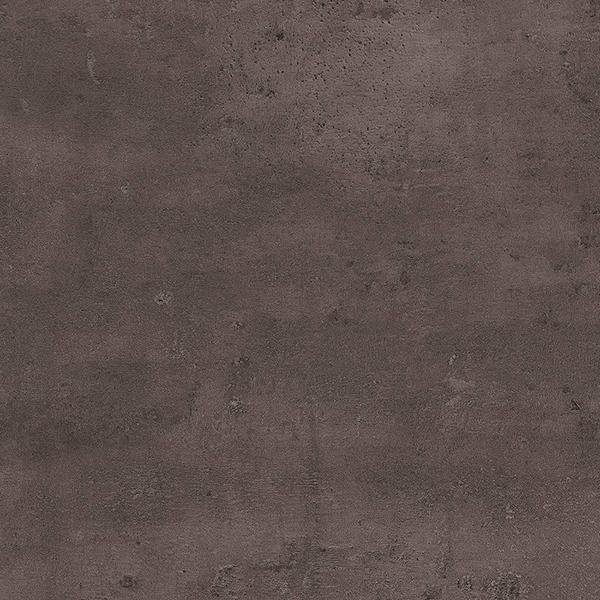Radna ploca F 275 ST9 38mm Dark Concrete