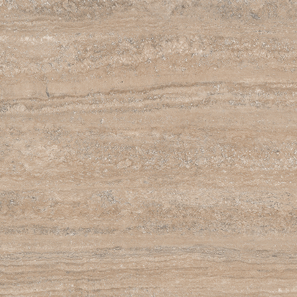 Radna ploca F 292 ST9 38mm Beige Tivoli Travertine
