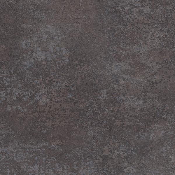 Radna ploca F 303 ST87 38mm Ferro Titan Grey