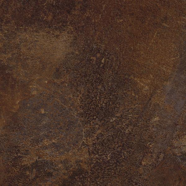 Radna ploca F 310 ST87 38mm Ceramic Rust