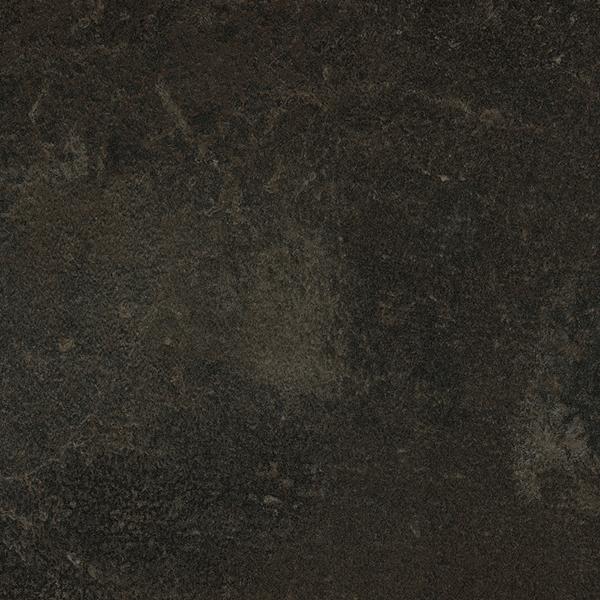 Radna ploca F 311 ST87 38mm Ceramic Anthracite