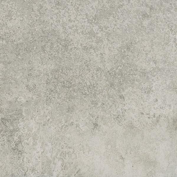 Radna ploca F 312 ST87 38mm Cheramic Chalk