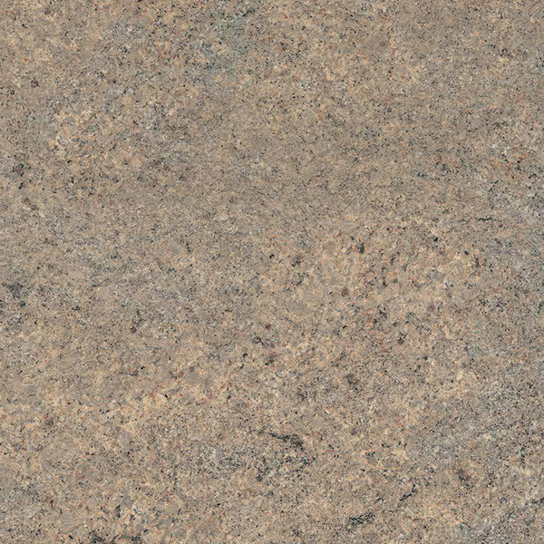 Radna ploca F 371 ST82 38mm Grey-Beige Galizia Granite