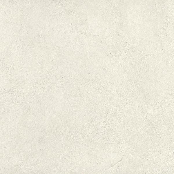 Radna ploca F 649 ST16 38mm White Claystone