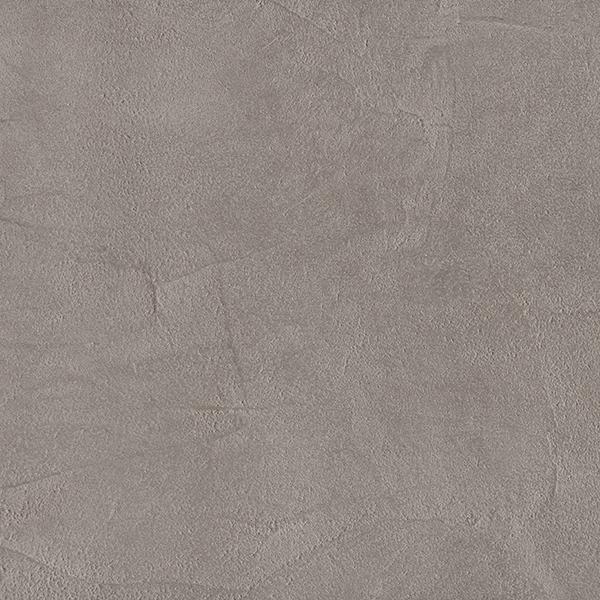 Radna ploca F 651 ST16 38mm Grey Claystone