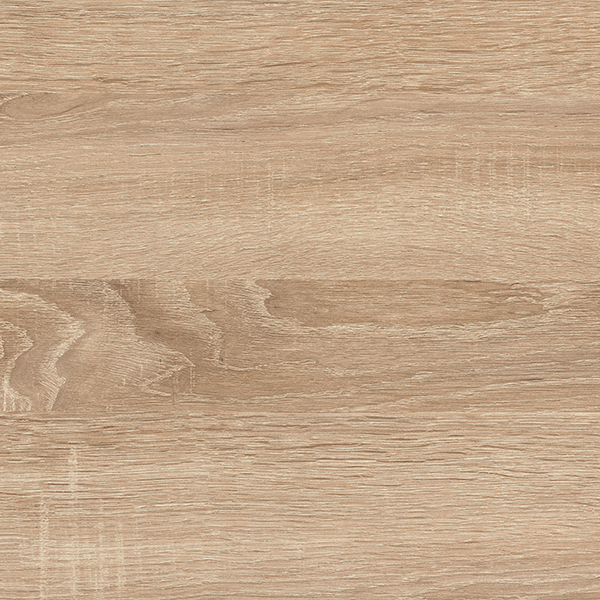 Radna ploca H 1145 ST10 38mm Natural Bardolino Oak