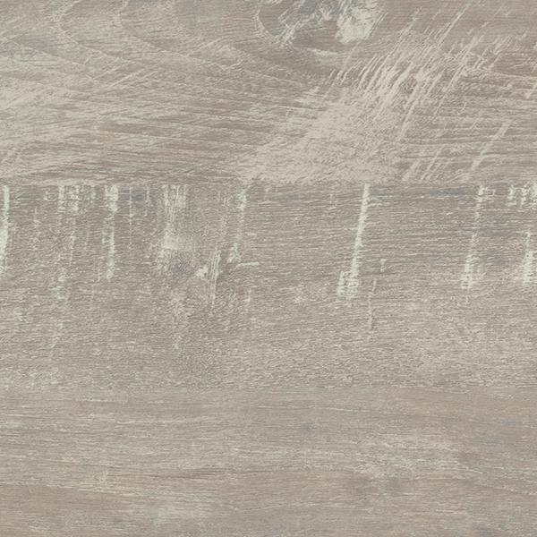 Radna ploca H 148 ST10 38mm Beige Frontera Pine