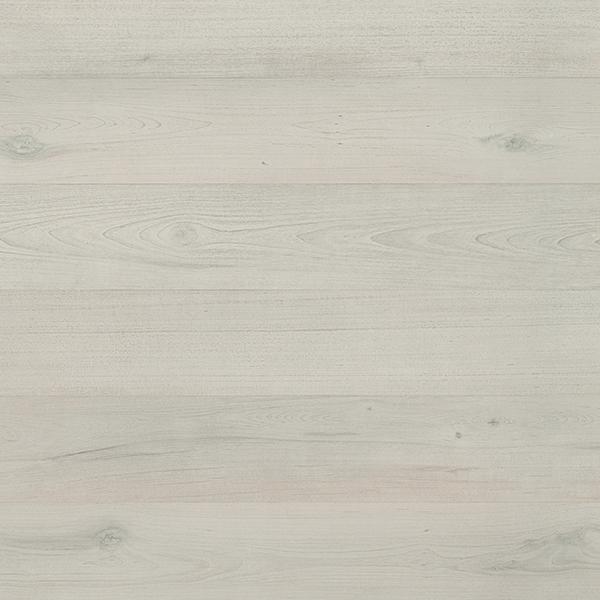 Radna ploca H 3060 ST22 38mm Belo Nordijsko Drvo