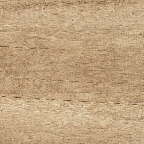 Radna ploca H 3331 ST10 38mm Natural Nebraska Oak