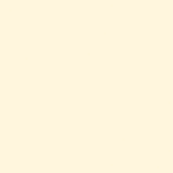 U104 Egger Albaster bela