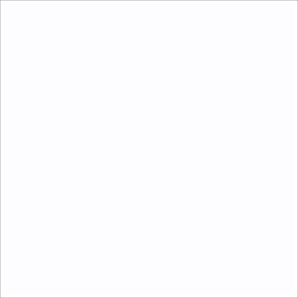 UB605 SWO Front bela tekstura