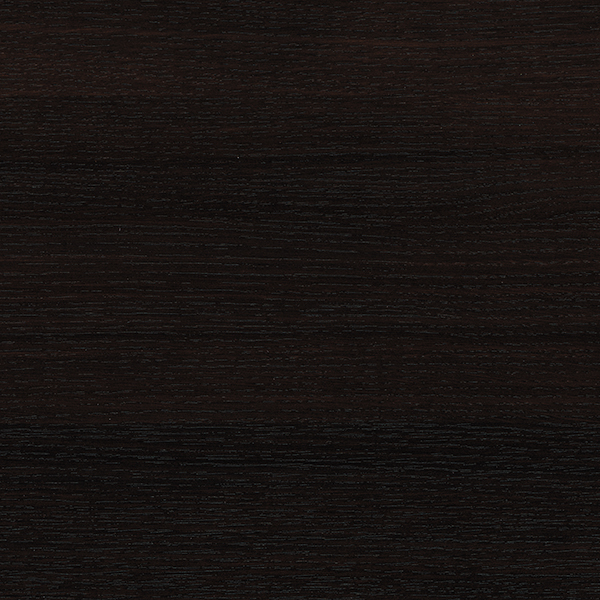 Iverica oplemenjena H 1137 ST12 18mm Black-Brown Sorano Oak