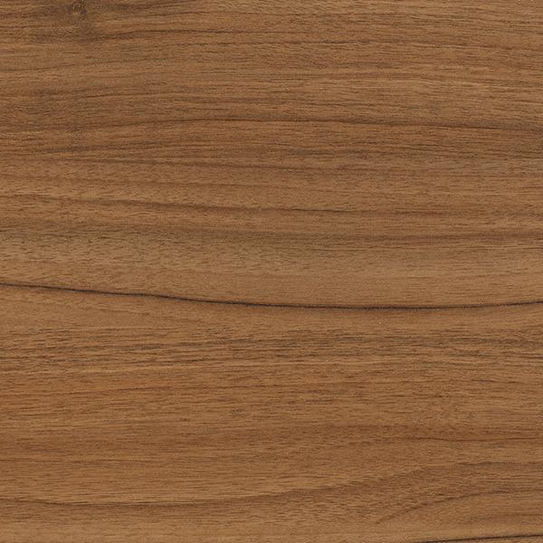 Iverica oplemenjena H 3734 ST9 18mm Natural Dijon Walnut