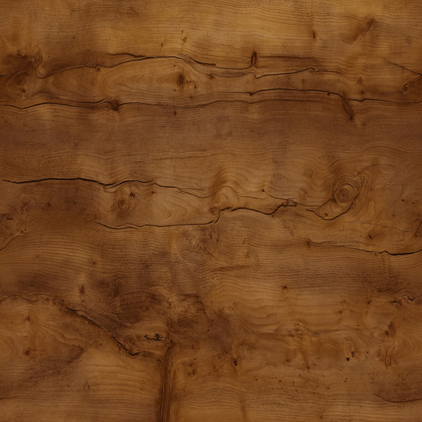 Diy RP_2053_Wood